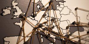 Raport z obrotu towarowego handlu zagranicznego Polska-Rosja 2019