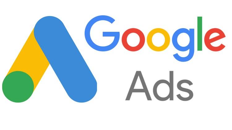 Przewodnik po reklamach Google