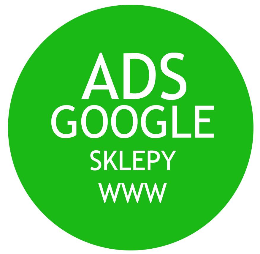 Kampanie Google Adwords dla sklepów www
