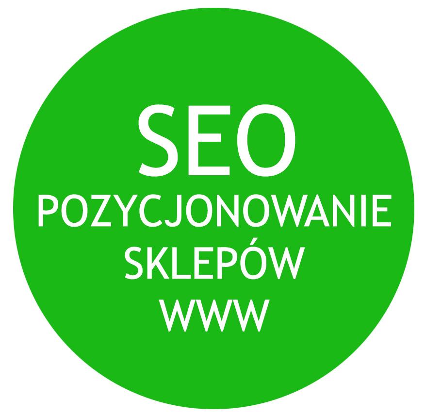 Pozycjonowanie sklepów www Łódź